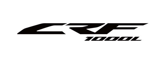 Honda-CRF1000L-Africa-Twin Sticker