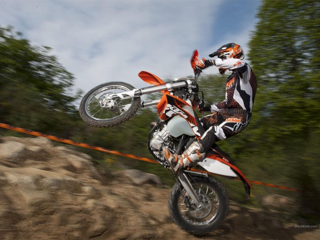 KTM_450_EXC_2012