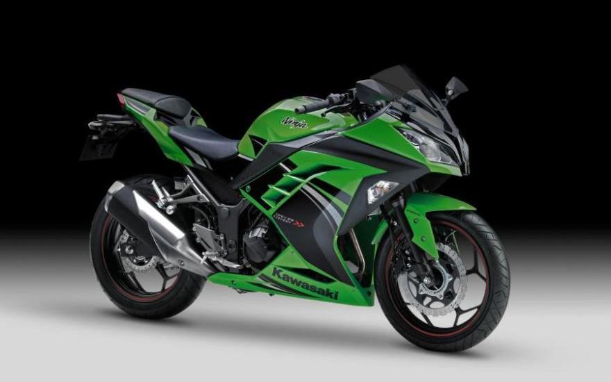 Kawasaki-Ninja-300-2015