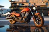 18000tl 22000tl motosiklet önerileri