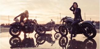 bikes_girls