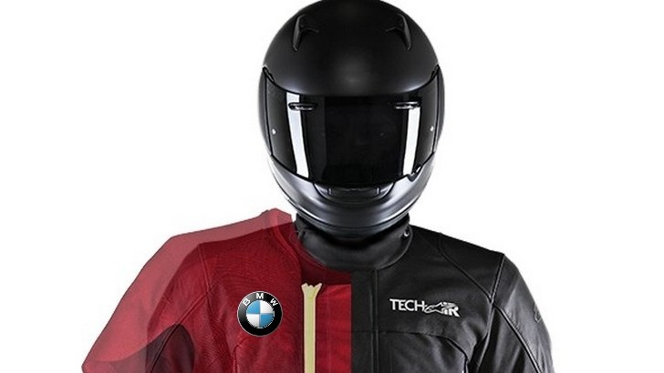 bmw-and-alpinestars