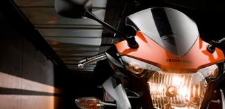 motosiklet önerileri