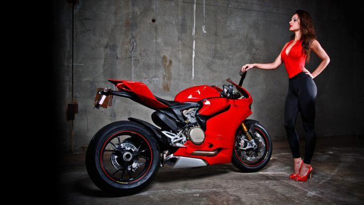 moto baby (6)