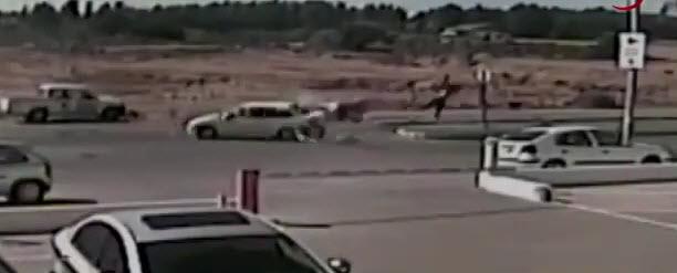 motor-kaza