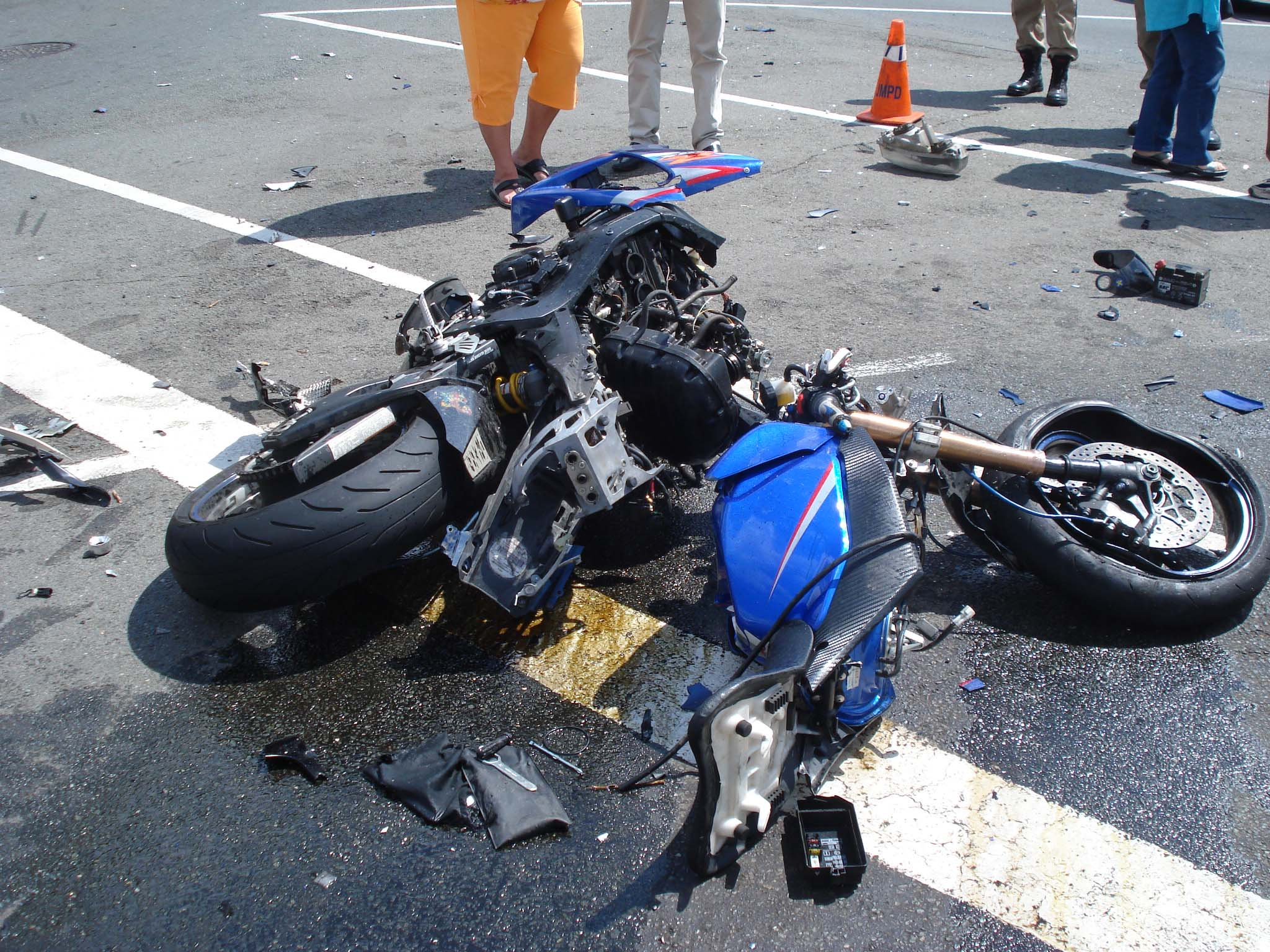 motorcycle-accident