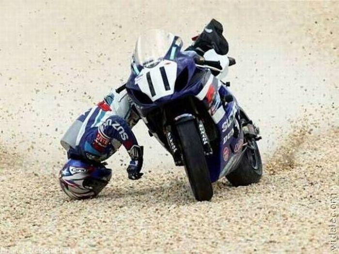 motorcycle-race-big