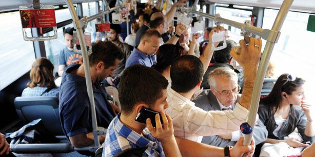otobus-metrobus