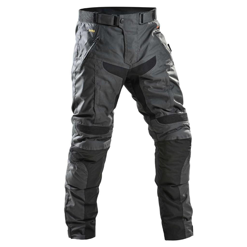 motosiklet pantolonu