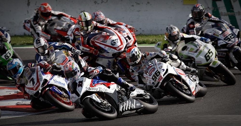 300cc-bikes