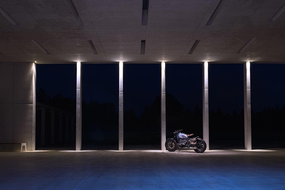 BMW R69S (1)