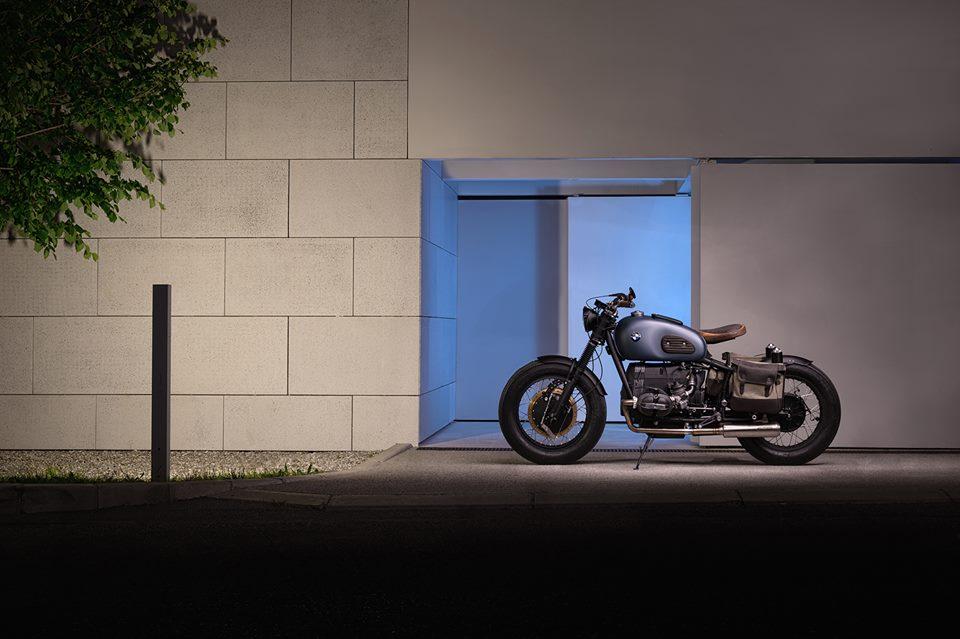 BMW R69S (2)