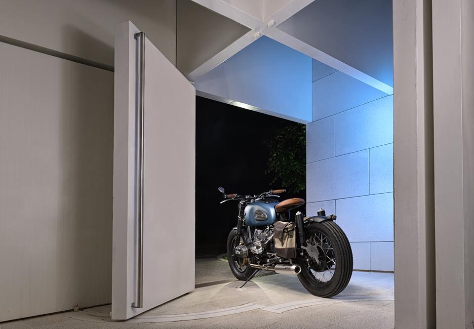 BMW R69S (3)