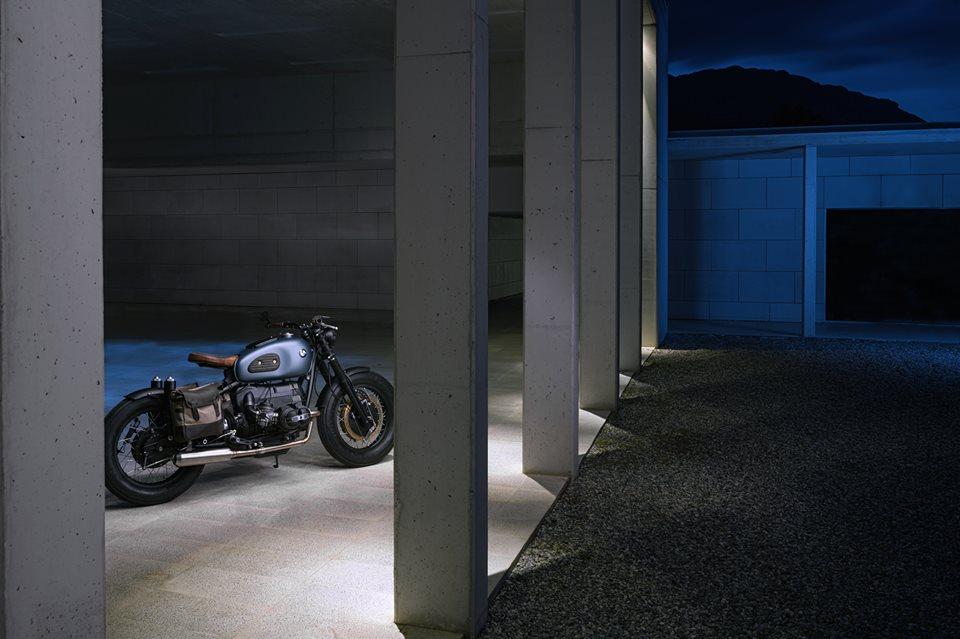 BMW R69S (5)