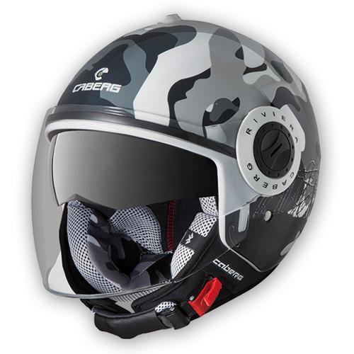 caberg-helmets RVC_1