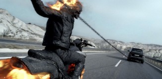 bad-motorcycle-rider