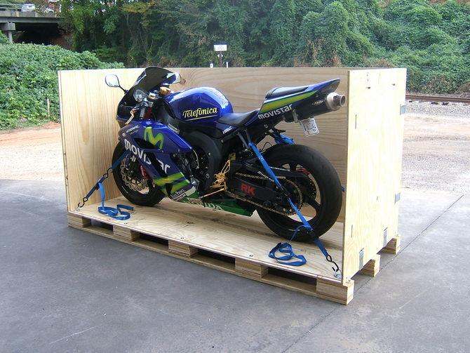 bike-crate