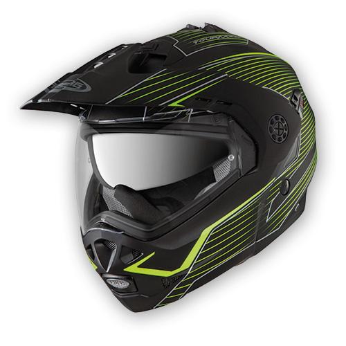 caberg-helmets cross