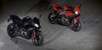 motosiklet-problemleri