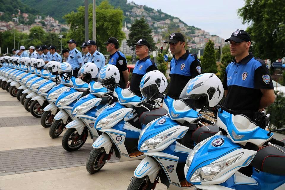 ordu belediyesi elektrikli motorlar (1)