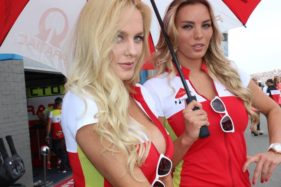 pramac racing girls (13)