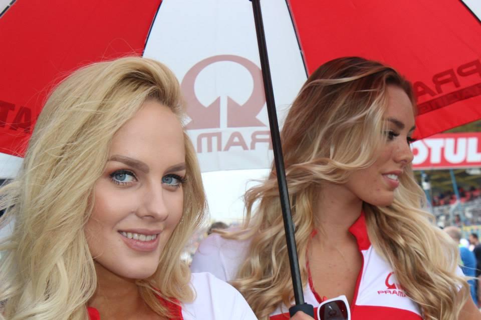 pramac racing girls (15)