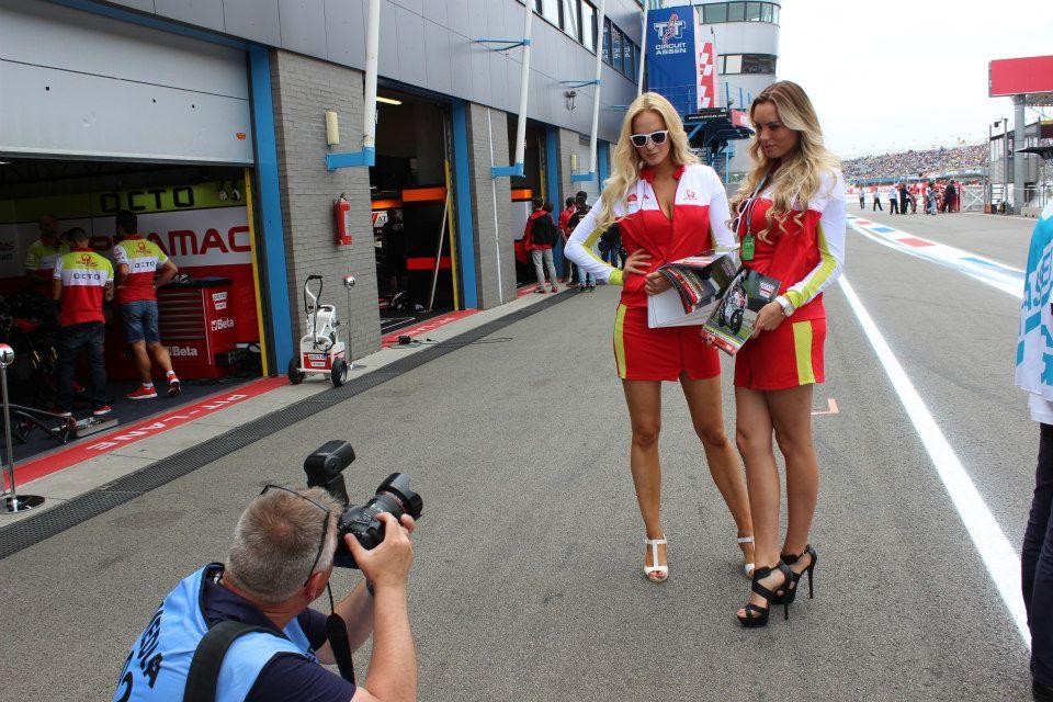 pramac racing girls (21)