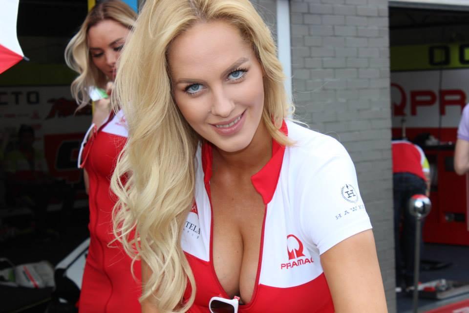 pramac racing girls (25)
