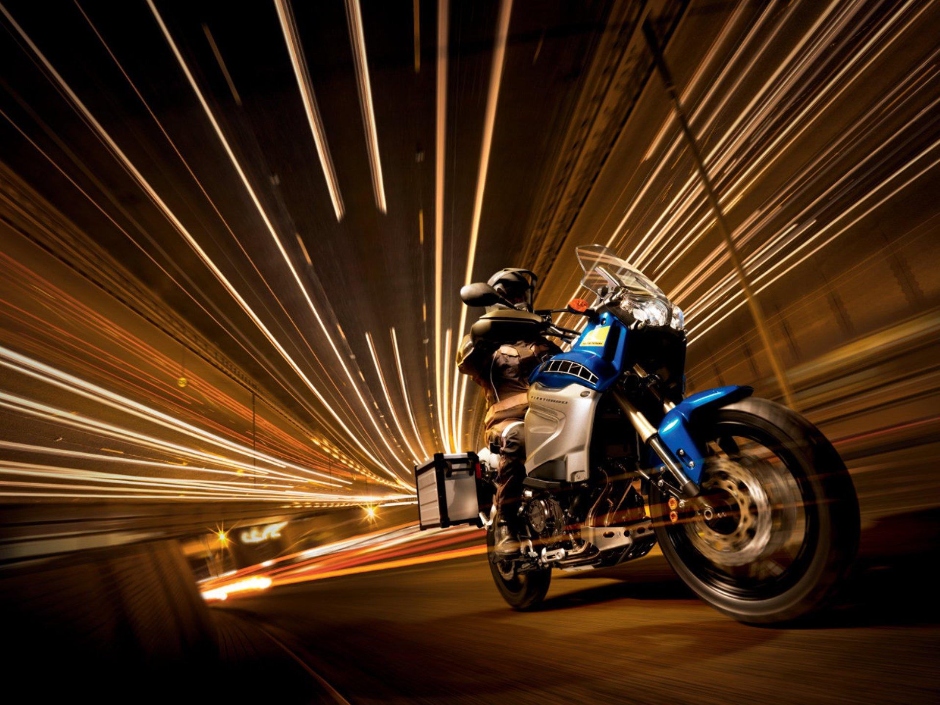 Motorcycle-desktop-wallpaper