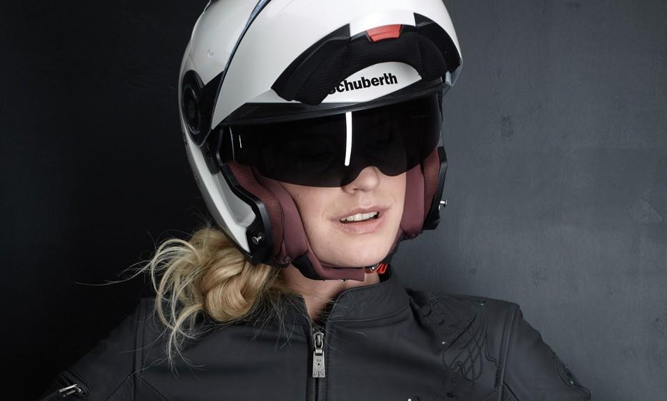 schubert-helmets
