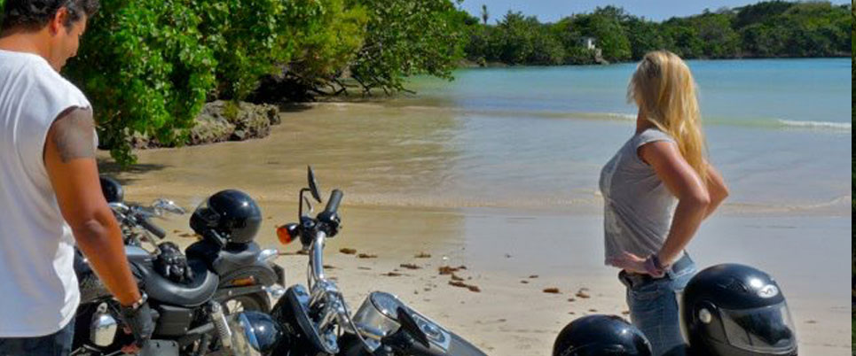 gezi rotaları motosikletler