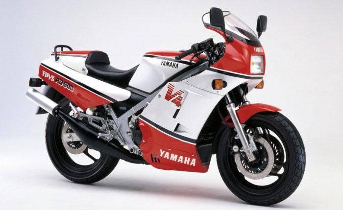 yamaha v4 (4)