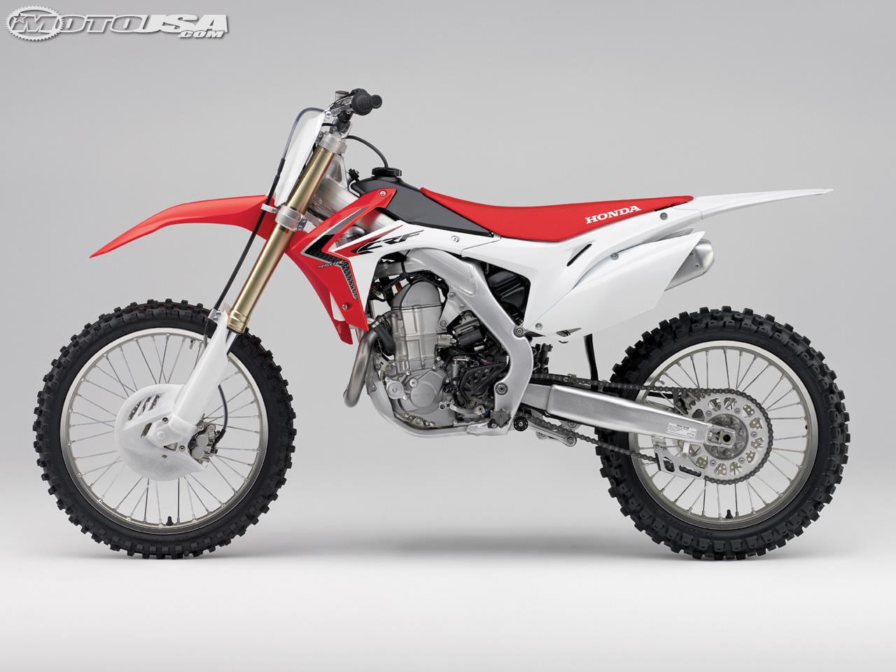 13-honda-crf450r-4