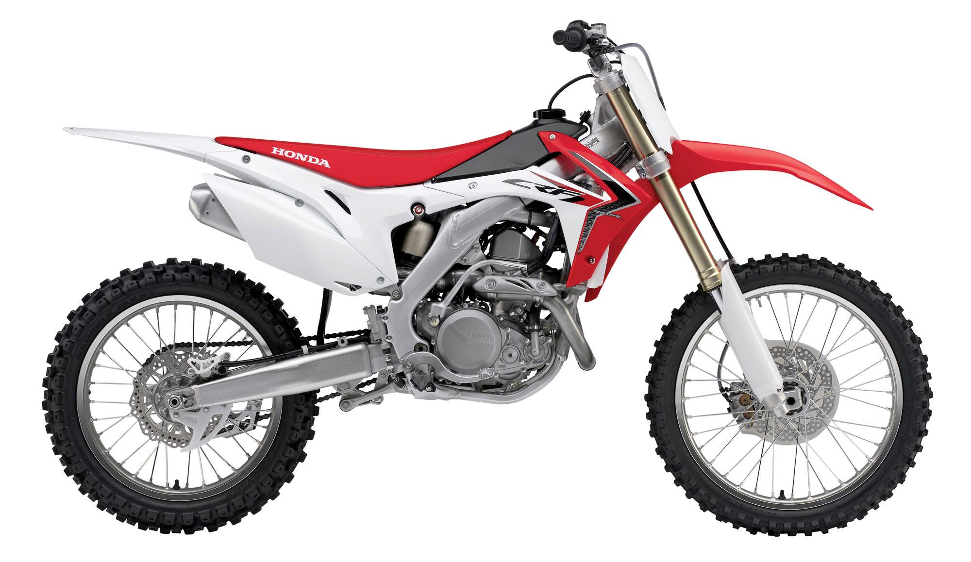 2013-honda-crf450r1