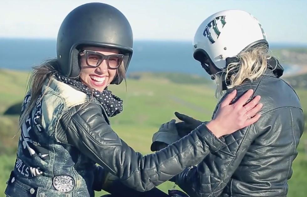 Girls-Riding-Motorcycles-3