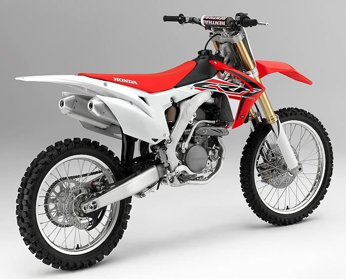 honda-crf-250-r-2016-700px