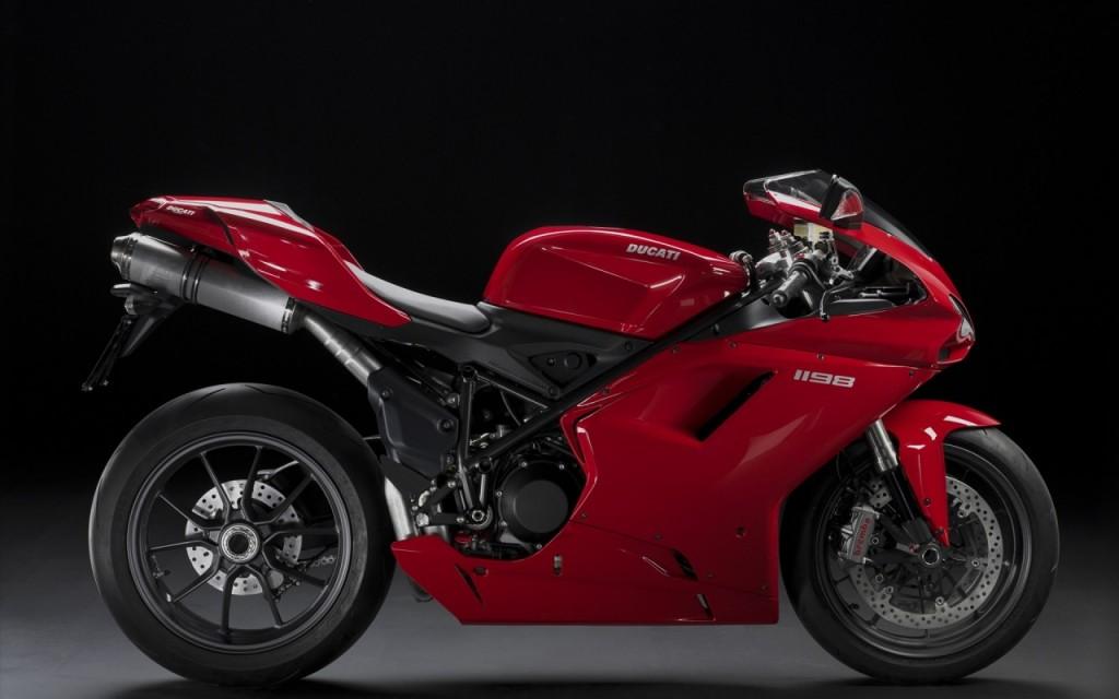 ducati_1198_super_bike