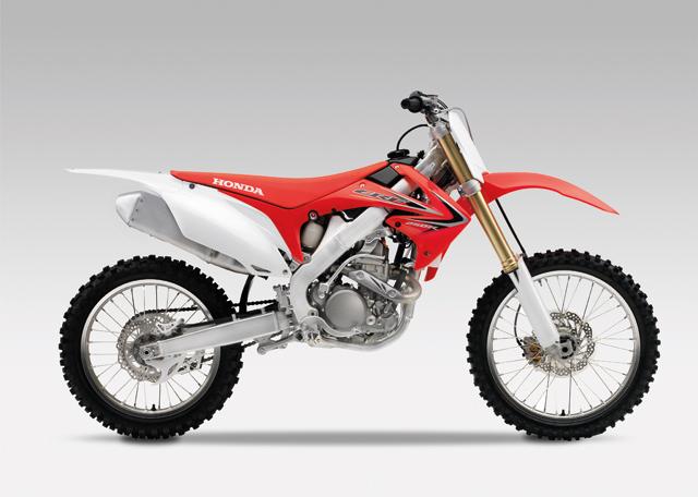 honda-crf-250r