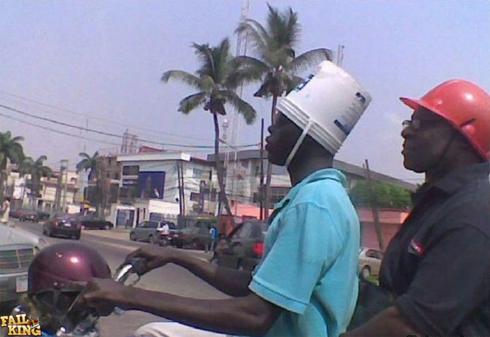 motorcycle-helmet-fail