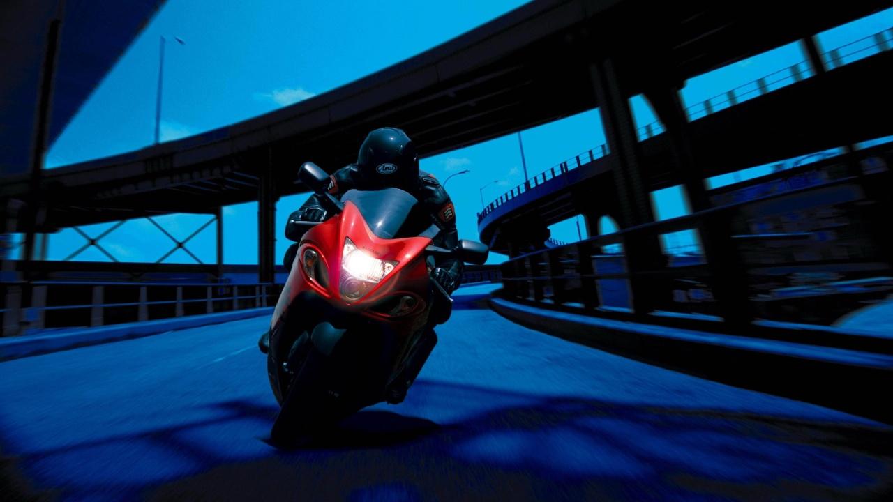 night_bike_ride