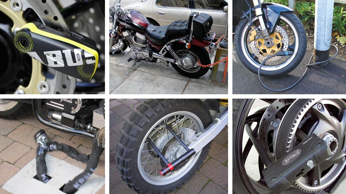 motosiklet-kilitleri
