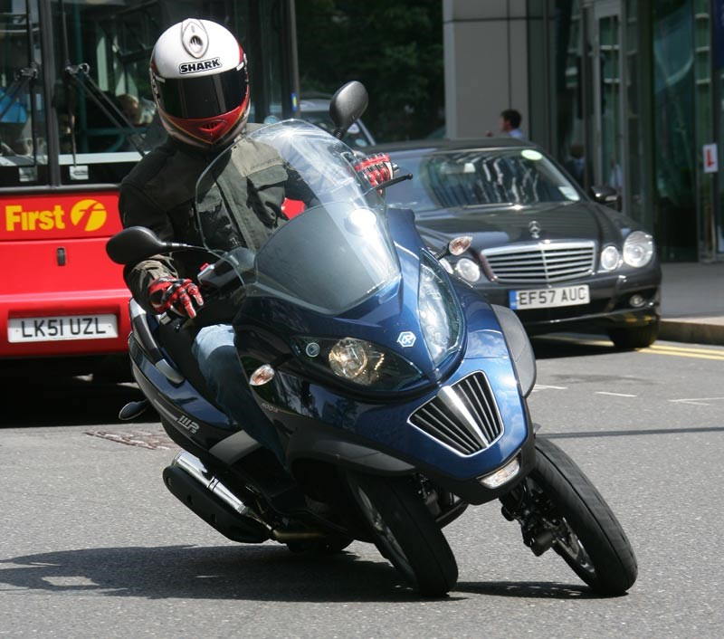 motosiklet-2