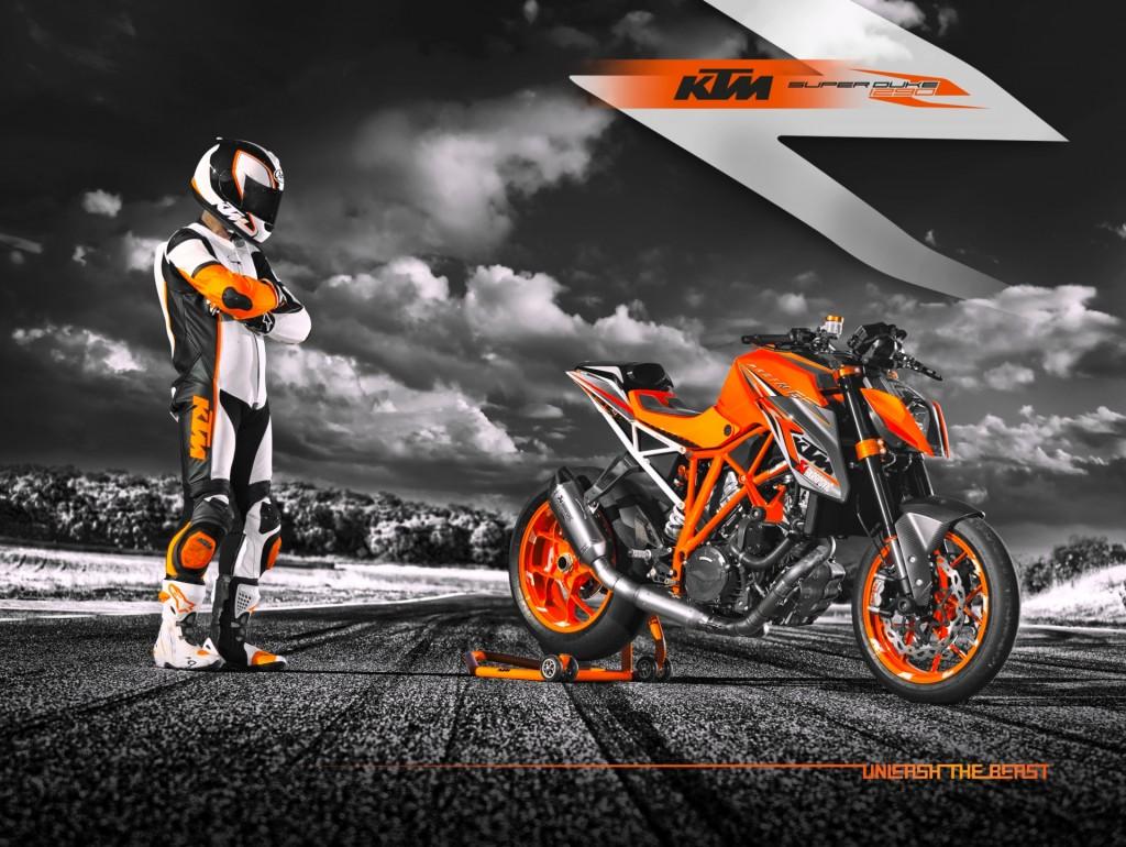 KTM-1290-Super-Duke-R-Racing-Photoshoot