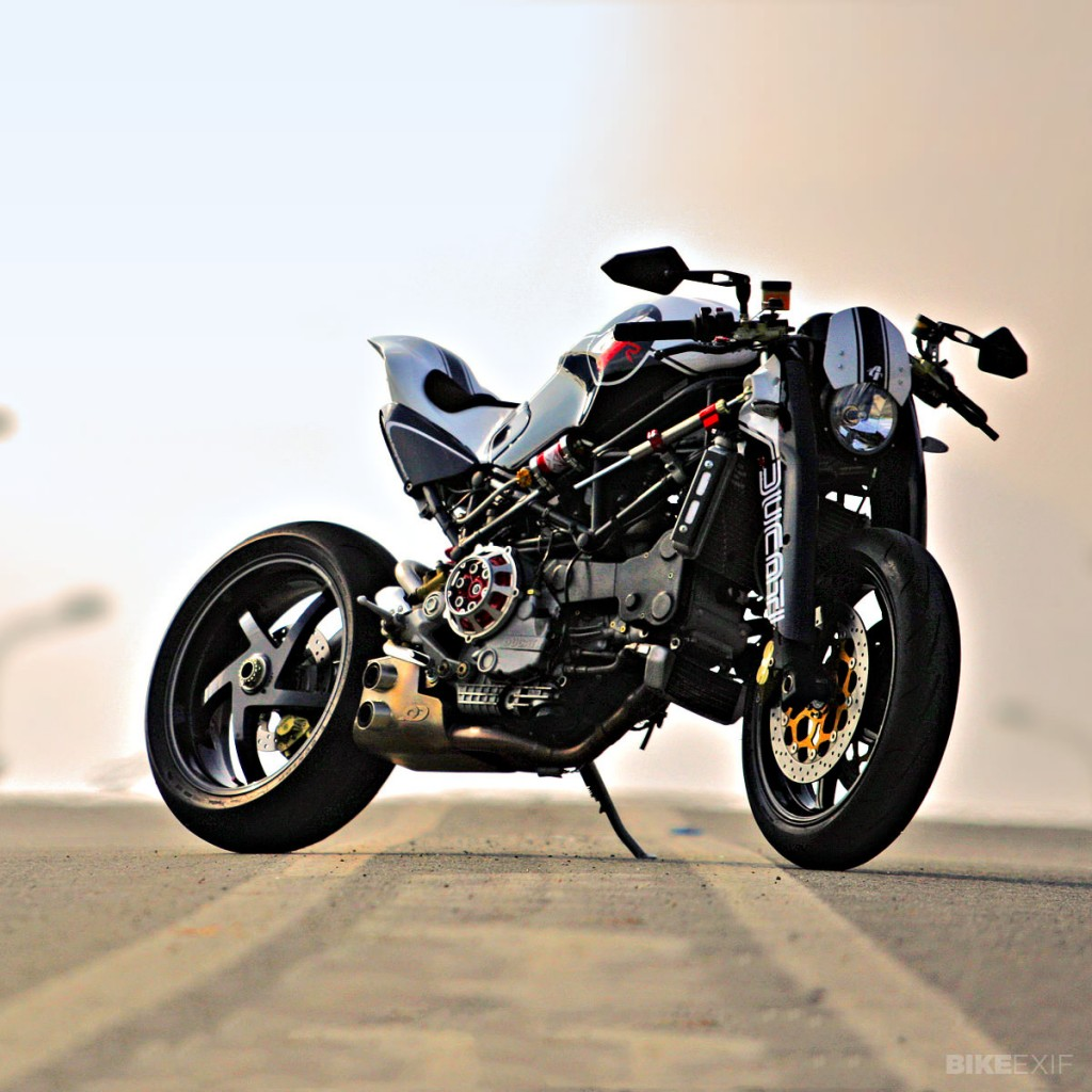 ducati-monster-by-paolo-tesio