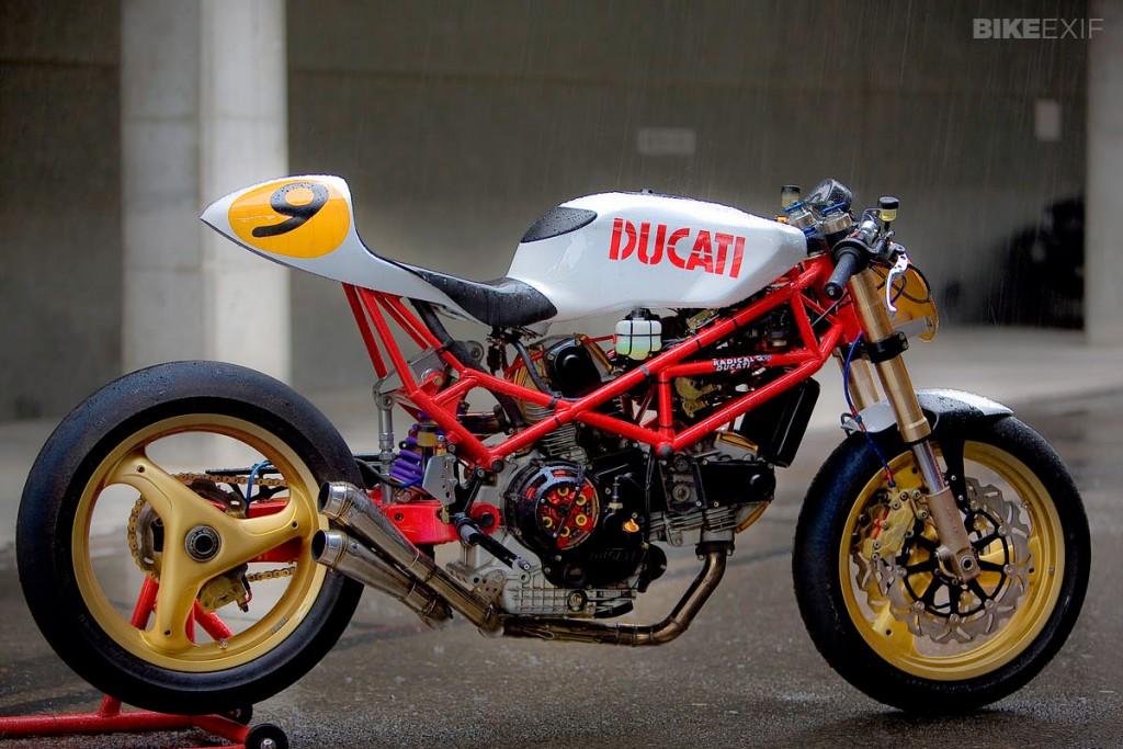 ducati-monster-by-radical-ducati