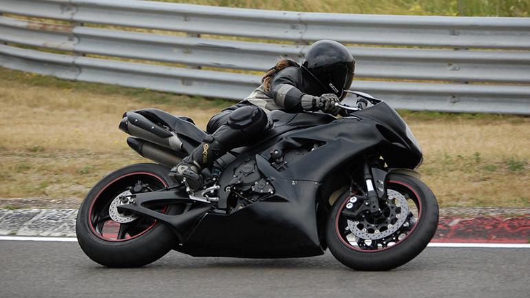 moto girl (2)