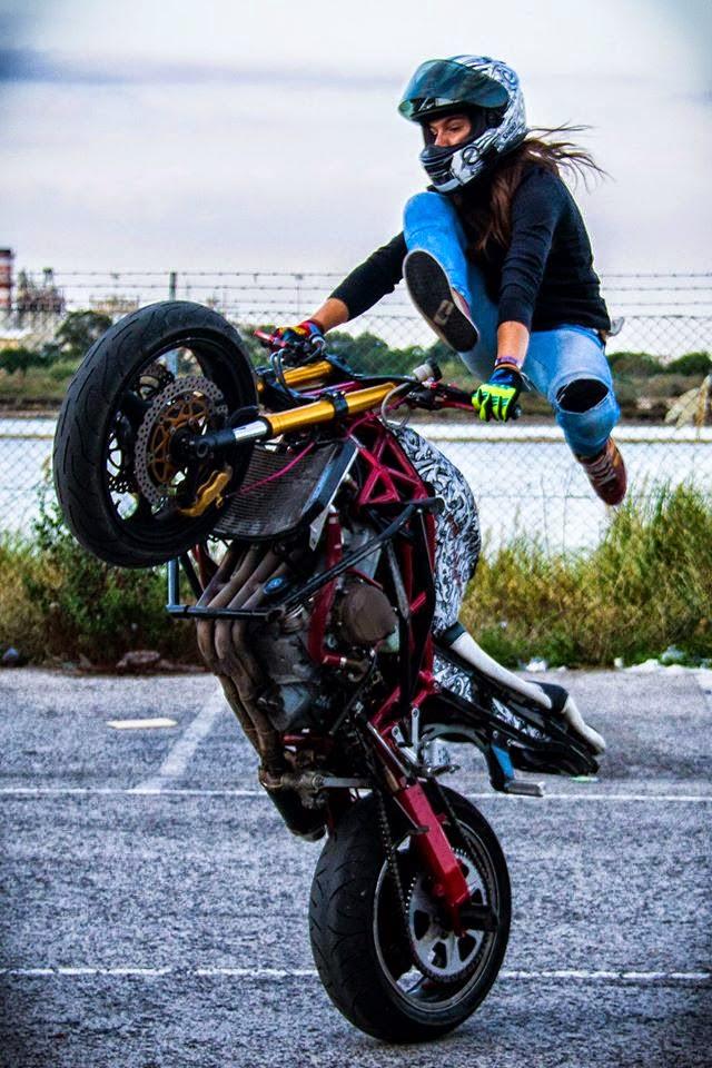 moto girl (4)