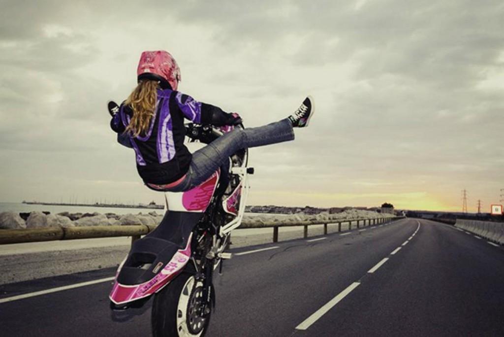 moto girl (5)