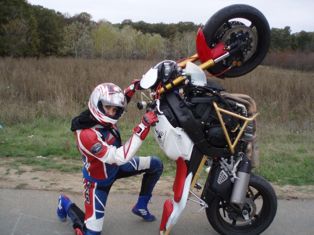 moto girl (8)