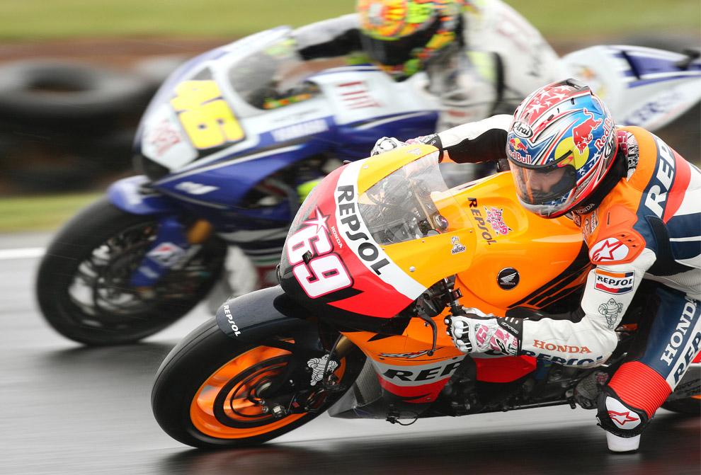 moto11_16599763